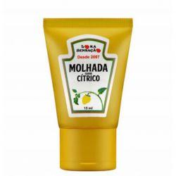 MOLHADA