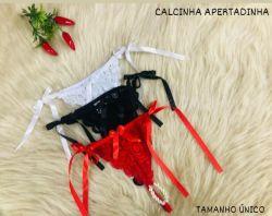 CALCINHA  APERTADINHA
