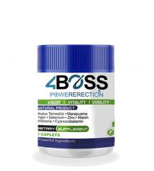 4BOSS POWERERECTION
